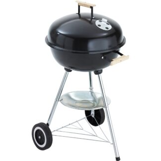 Landmann Kogelgrill Barbecue BBQ