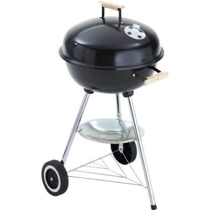 Landmann Kogelgrill Barbecue BBQ